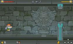 Mummy Mojo screenshot 6/6