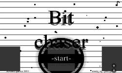 Bit Chaser screenshot 1/4