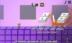 Bit Chaser screenshot 3/4