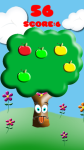 Apple picker: A farm saga screenshot 1/4