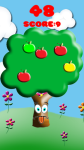 Apple picker: A farm saga screenshot 4/4