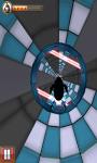Cave Runner Free screenshot 3/6