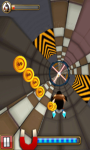 Cave Runner Free screenshot 5/6