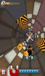 Cave Runner Free screenshot 6/6