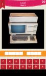 Guess The 80s screenshot 2/6