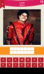 Guess The 80s screenshot 4/6