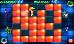 Step Up Puzzle screenshot 4/6