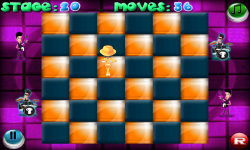 Step Up Puzzle screenshot 6/6