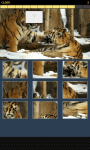Animal Picture Puzzle screenshot 1/6