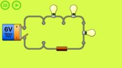 Easy Electronics For Kids screenshot 4/4