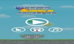 Bomb Bubbles Quadron screenshot 1/6