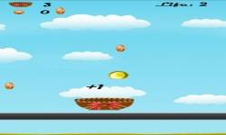 Bomb Bubbles Quadron screenshot 4/6