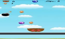 Bomb Bubbles Quadron screenshot 6/6