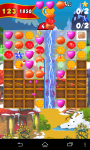 Candy Journey screenshot 3/4