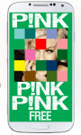 Pink Puzzle Games screenshot 2/6