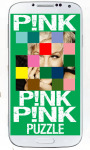 Pink Puzzle Games screenshot 5/6