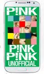 Pink Puzzle Games screenshot 6/6