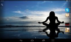 Meditation Live screenshot 3/4