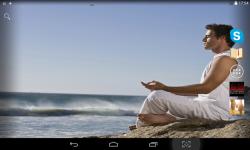 Meditation Live screenshot 4/4