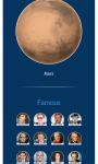 Ultimate Horoscope HD screenshot 3/5