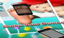 Foot Doctor: Kids Casual screenshot 4/4
