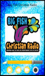 The Almighty Radio screenshot 1/3