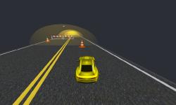 Subway Dash screenshot 1/1