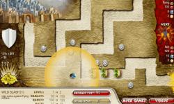 Perim Protector screenshot 5/5