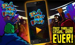 Zombies Tapout Escape screenshot 3/3