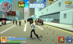 Grand Crime Gangsta Vice Miami screenshot 3/6
