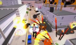 Grand Crime Gangsta Vice Miami screenshot 4/6