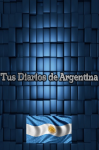 The Argentina Newspapers screenshot 1/2