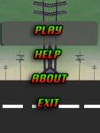 Moto Racer Pro screenshot 3/3