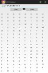 ASCII Madness Deluxe screenshot 3/4