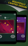 Spin 2015 - A Puzzle Game screenshot 6/6