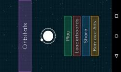 Orbitals 2016 screenshot 1/1
