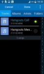 Ringtone cutter apps screenshot 3/4