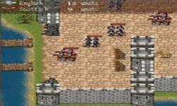 Brave Hearts screenshot 1/6