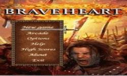 Brave Hearts screenshot 4/6