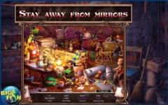 Grim Tales Bloody Mary Full swift screenshot 2/6