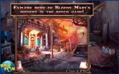 Grim Tales Bloody Mary Full swift screenshot 3/6