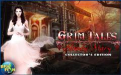 Grim Tales Bloody Mary Full swift screenshot 4/6