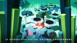 Adventures of Poco Eco transparent screenshot 3/6
