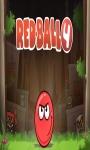 Red Ball 4 screenshot 1/6