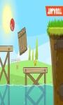 Red Ball 4 screenshot 2/6
