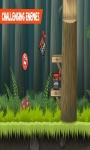 Red Ball 4 screenshot 4/6
