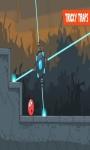 Red Ball 4 screenshot 5/6