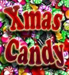 Xmas Candy screenshot 1/1