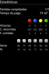 Parcheesi Pro screenshot 3/4