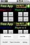 Game Score Keeper screenshot 1/1
